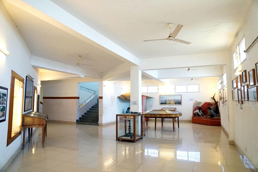 vishaka museum - Visakhapatnam - India-015