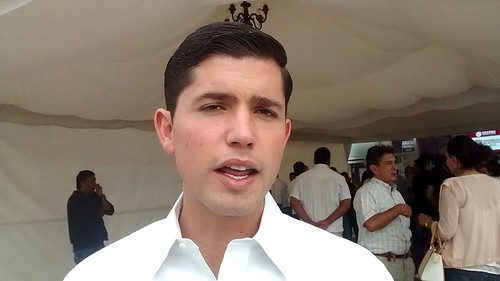 Gerardo Serrano
