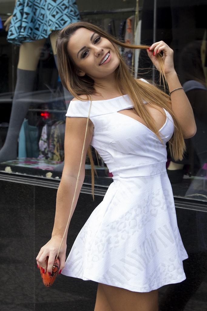 Aricia Silva Nude Photos 72