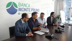 santarsenio_banca_montepruno_firma_accordo_principessa_costanza