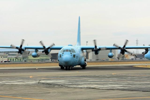 C-130H 35-1071 IMG_3257_2