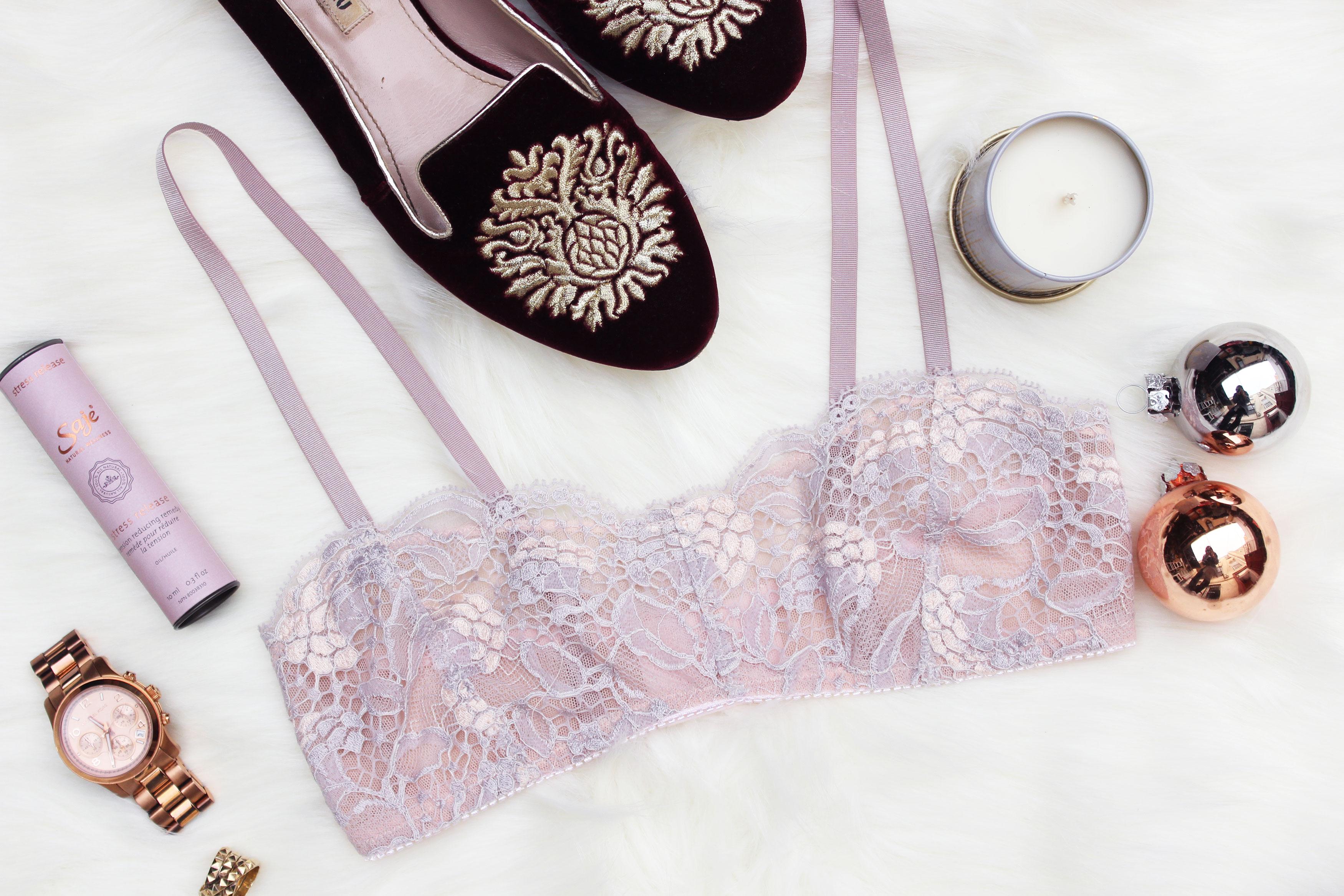 Lilac Multi Balconette Bralette Makebra Hipster Bra Making Handmade Lingerie Lingerie Making