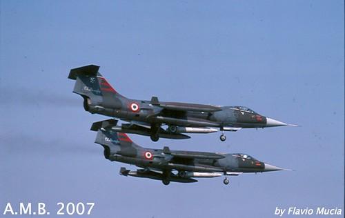 F-104G_3_Stormo_132_Gruppo