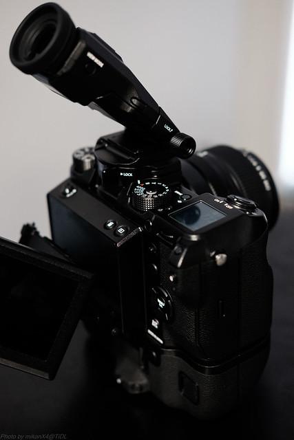 GFX50s