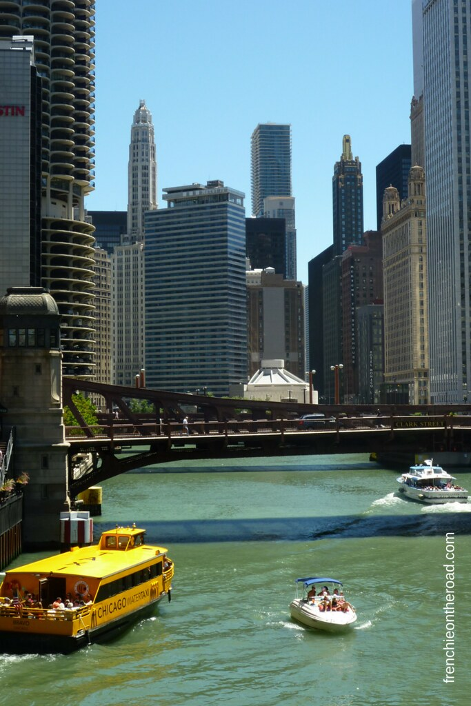 frenchieontheroad-chicago-river