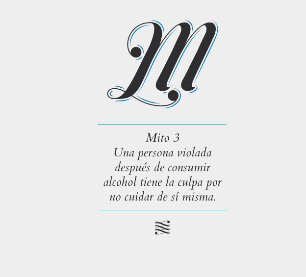 Mitos-violacion-3