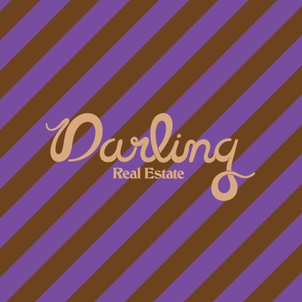 Real Estate - Darling