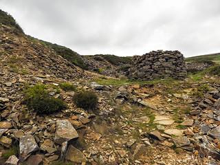 Danebower Quarry