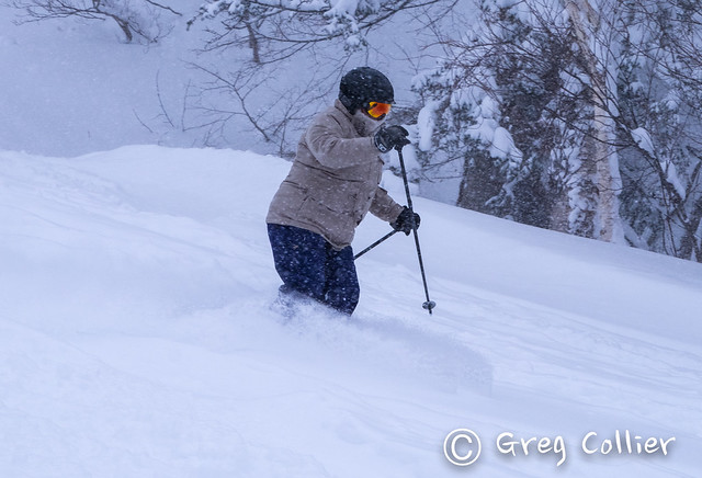 Cathy in Furano powder.jpg