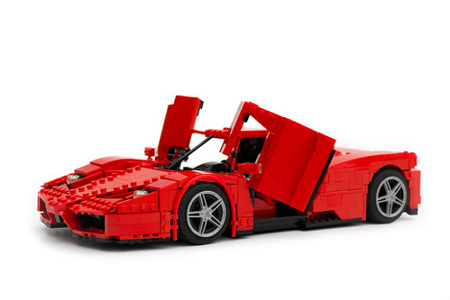 Enzo Ferrari (13)