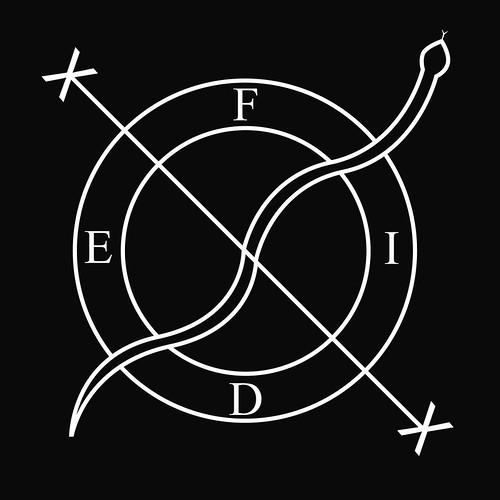 pornosigil_fidex