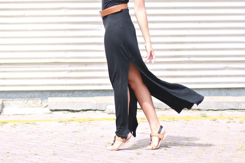 vestido-largo-negro-pasoapasoblog-3