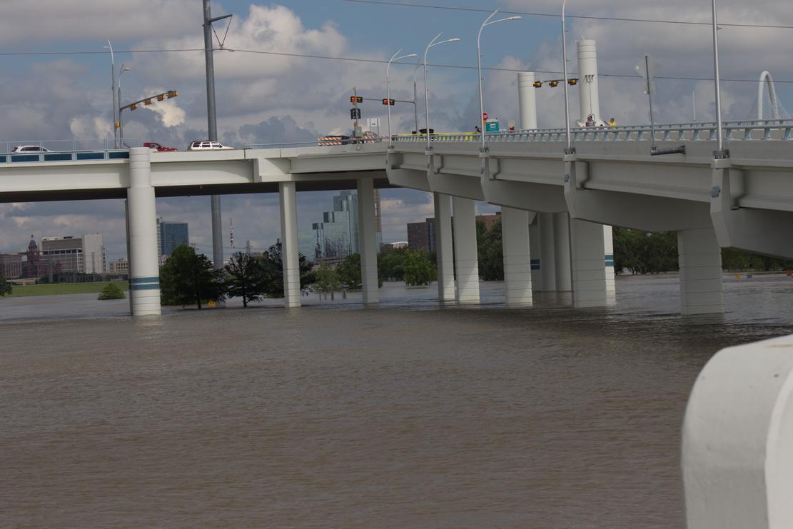 Flood 79