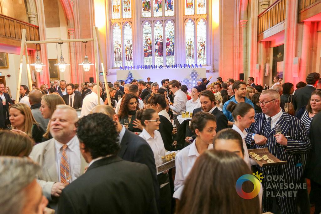 50 World's Best Restaurants 2015-31.jpg