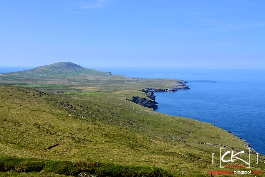 Ireland_108
