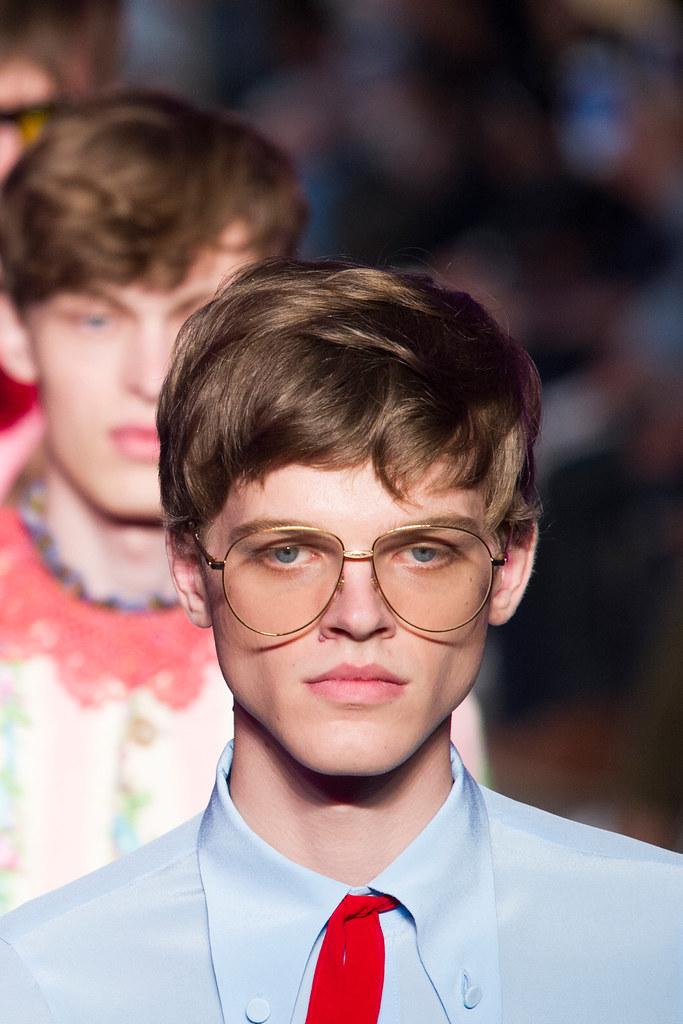 SS16 Milan Gucci150_Reid Rohling(fashionising.com)