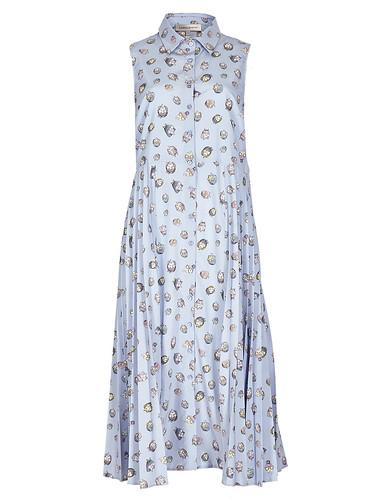 M+S Limited Dress