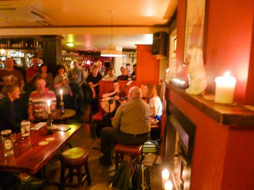 Fitzpatrick's Pub-006