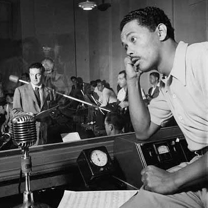 Billy Eckstine 'He was One of the Greatest Singers of All