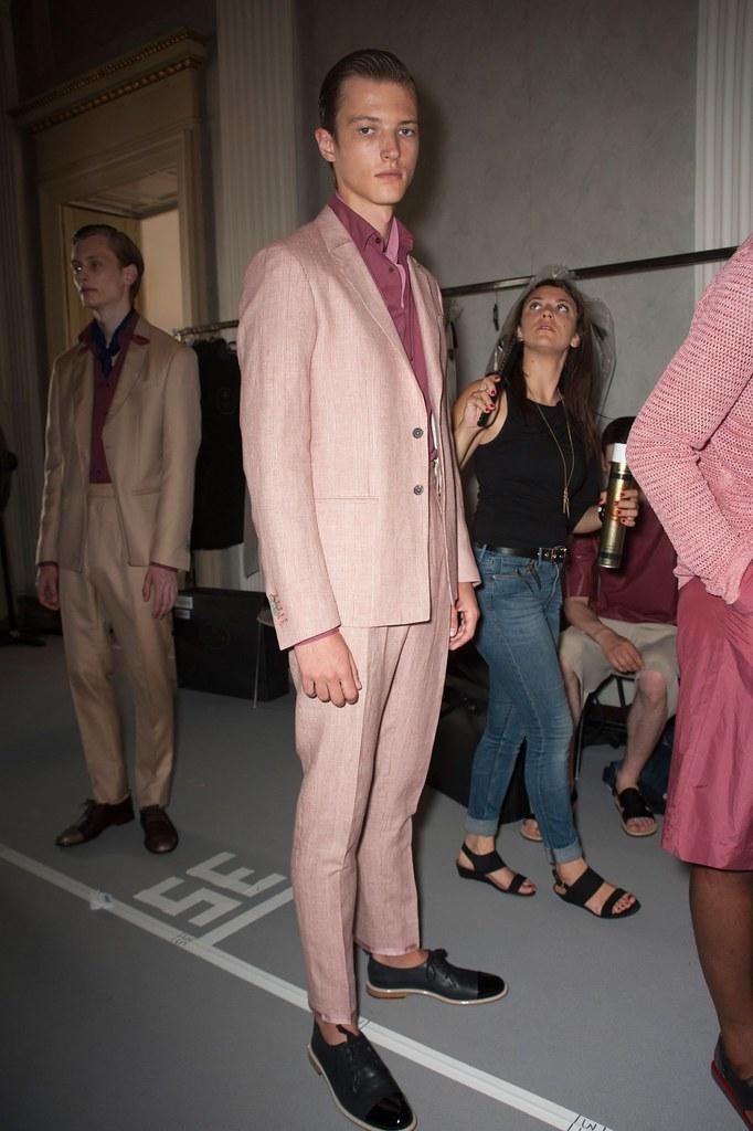 SS16 Milan Corneliani278_Abel Van Oeveren(fashionising.com)