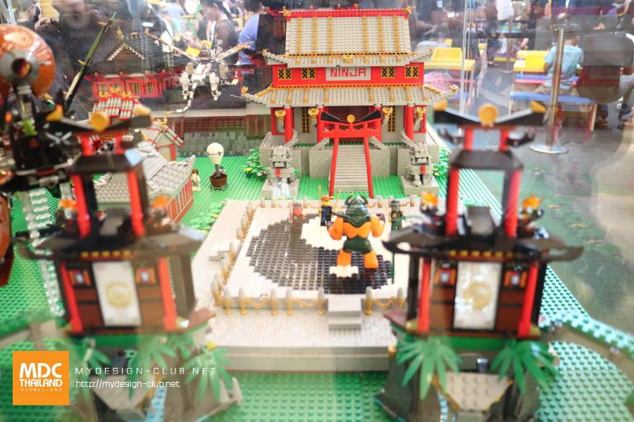 LEGO-2017-33