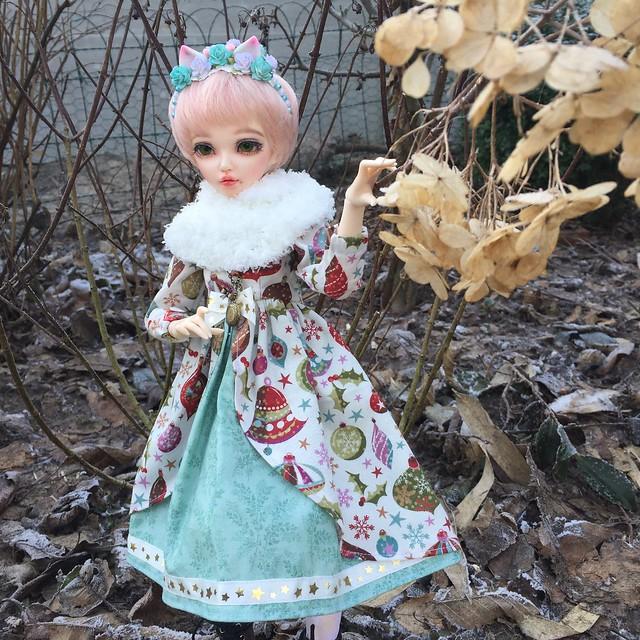 [Fairyland, Minifee Chloe] Le retour de Naelle (p8) - Page 8 32078533250_19e5c9a781_z