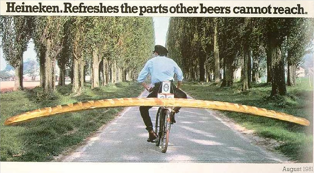 Heineken-1981-bread-bike