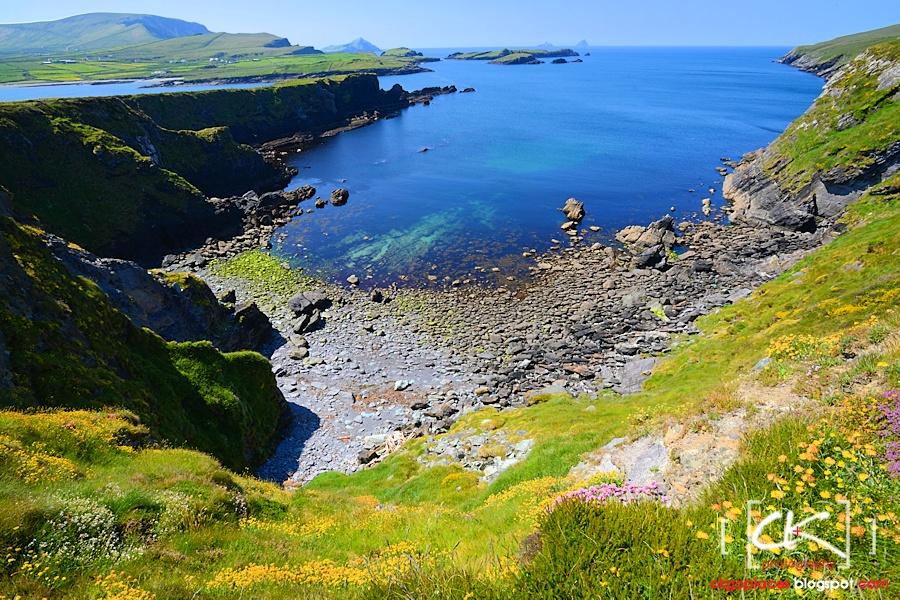 Ireland_097