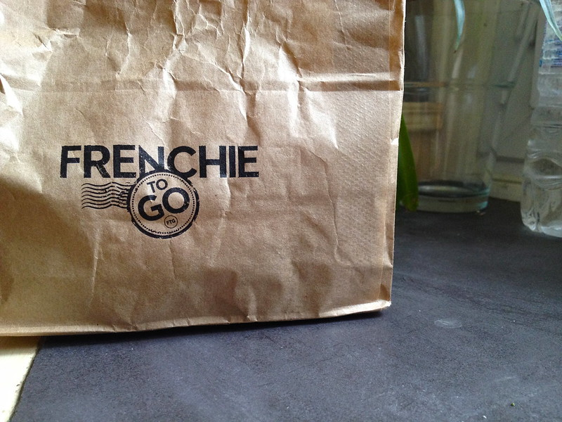 Frenchie to Go 6