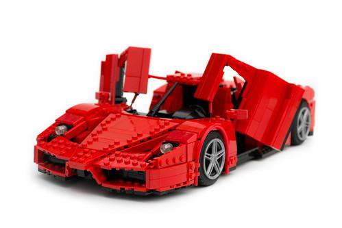 Enzo Ferrari (11)
