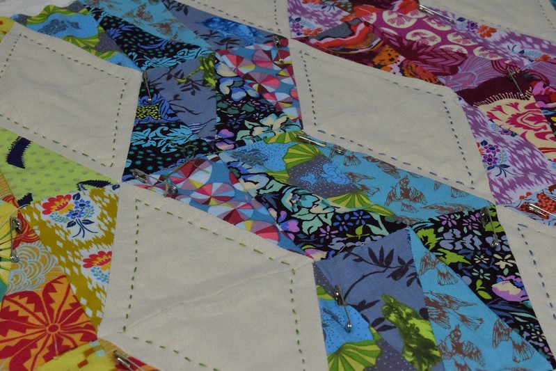 amh quilting detail 2