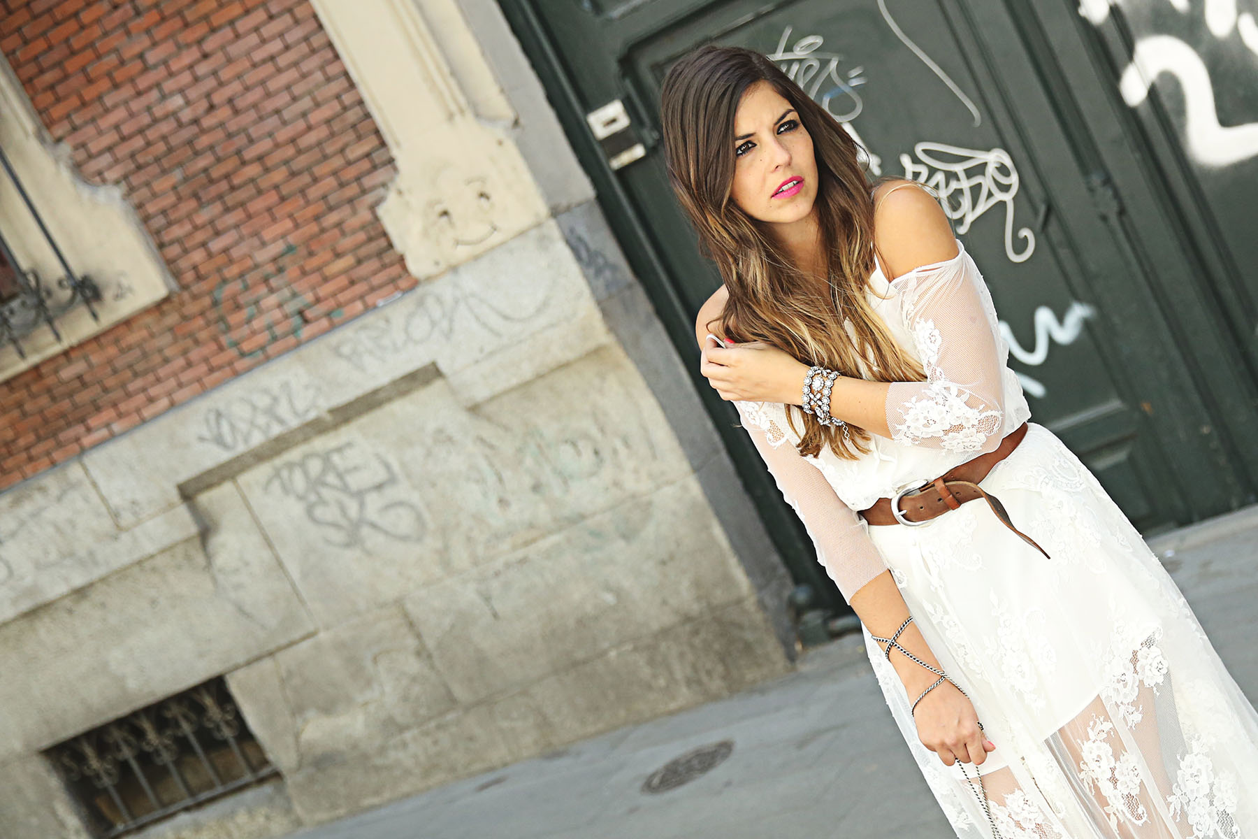 trendy-taste-look-outfit-street-style-ootd-blog-blogger-fashiopn-spain-moda-españa-magnum-juana-acosta-maje-9