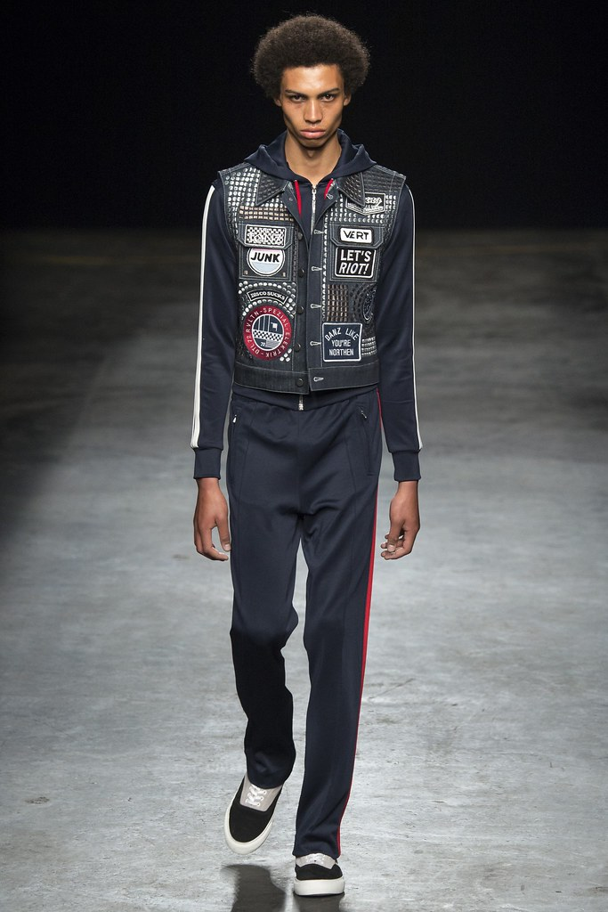 SS16 London Topman Design001_Sol Goss(VOGUE)