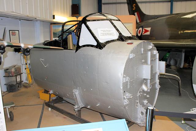 XF840