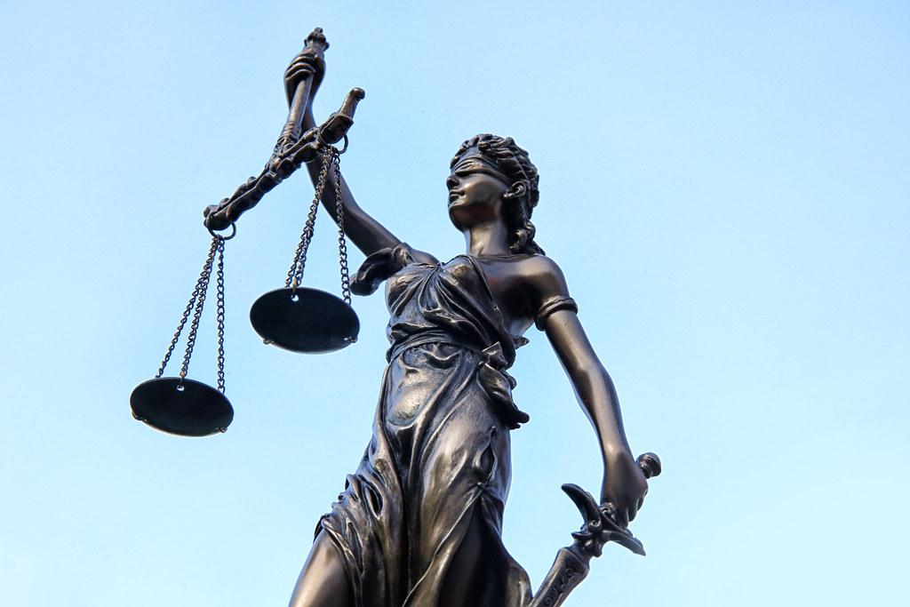 Bildergebnis für justitia