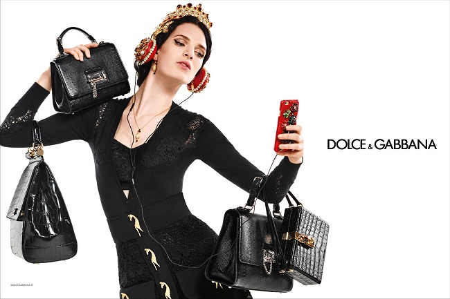 dolce-and-gabbana-winter-2016-women-advertising-campaign-11-zoom