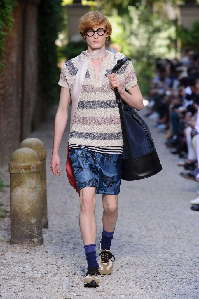 SS16 Milan Andrea Pompilio011(fashionising.com)