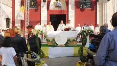 50 anni sacerdozio don cono di gruccio 02