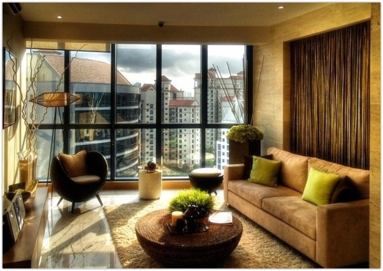 Minecraft Interior Design Living Room Living Room Designs Minecraft Caaaas04tk