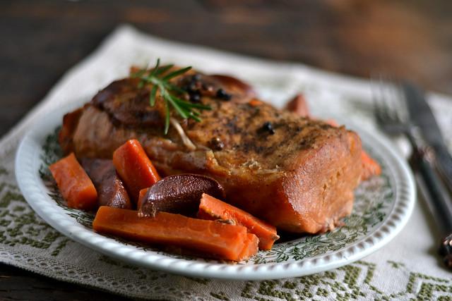 friptura de porc la slow cooker corina ureche (1)