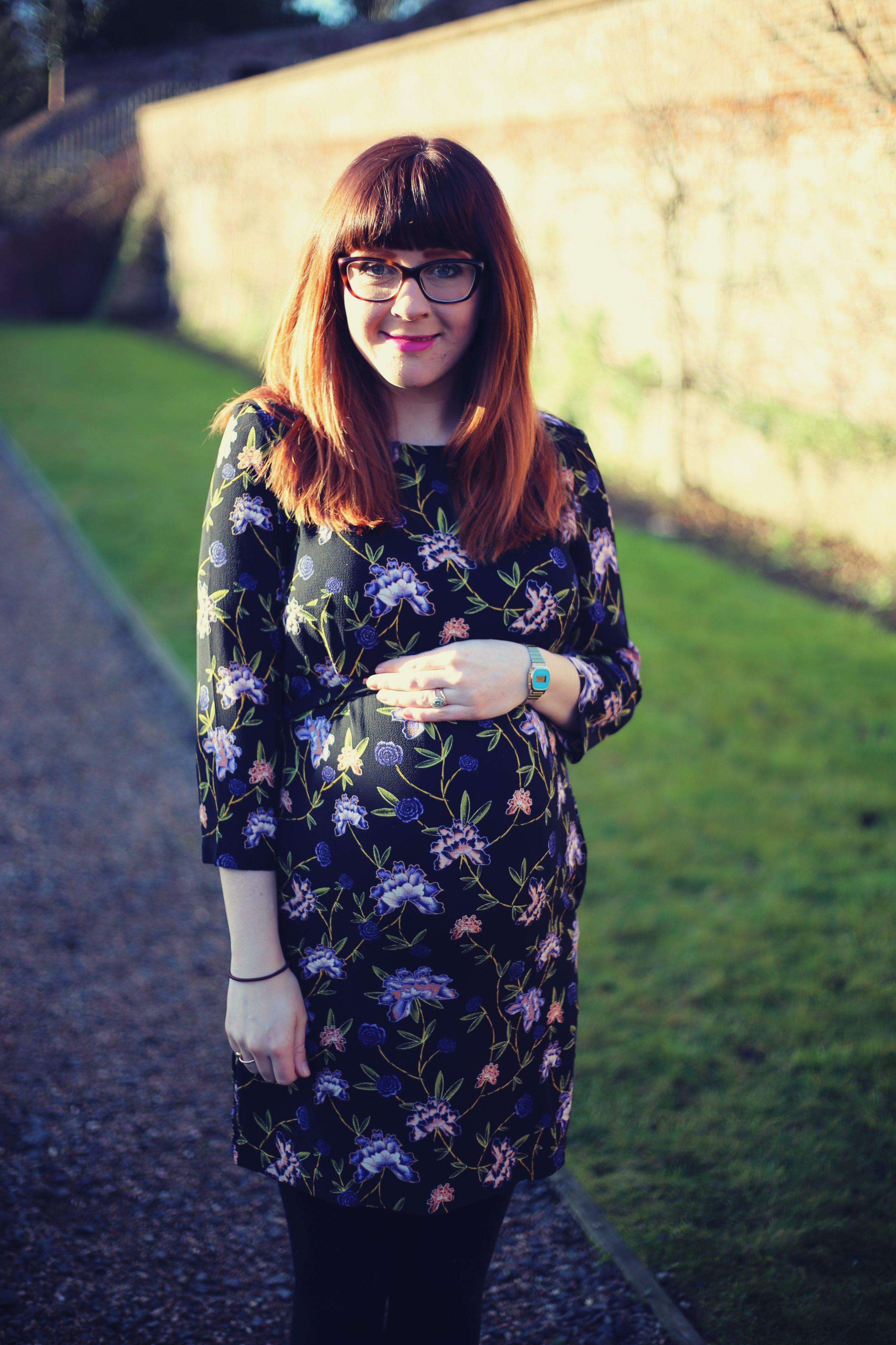 pblogger uk