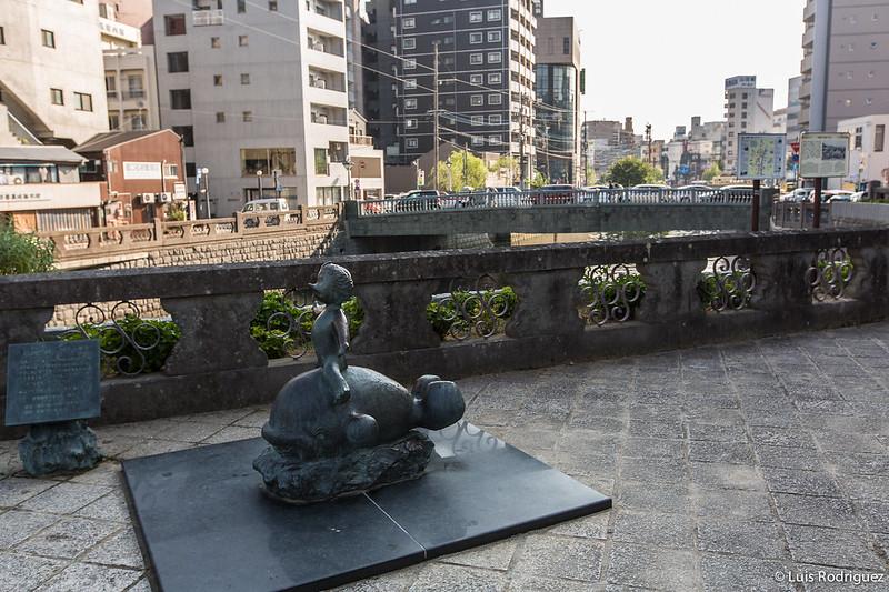 Puentes-de-Nagasaki-65