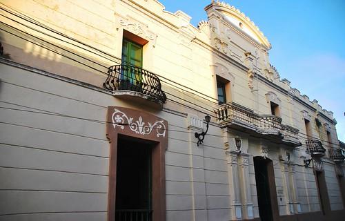 104 Camagüey (15)