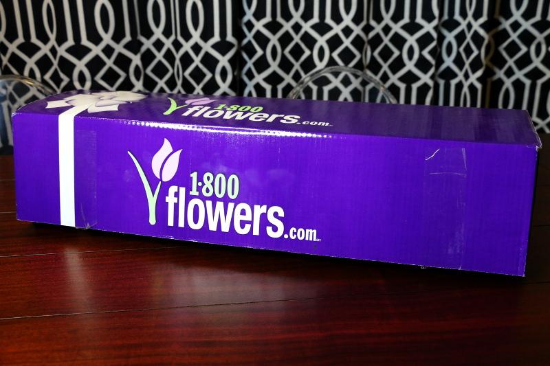 1-800-flowers-1