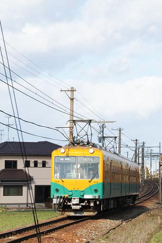 SDIM0395