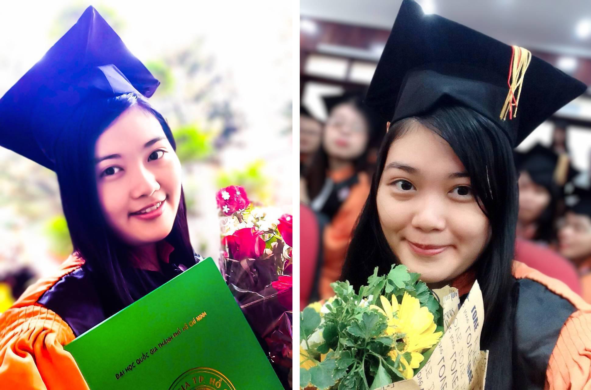 graduation merge1(FILEminimizer)