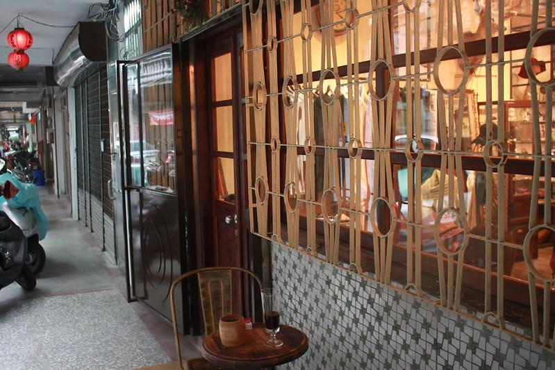 中山區咖啡館 -Modern Mode Café-17度c (11)