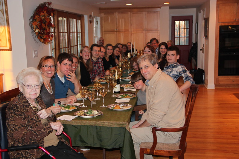 Thanksgiving-033