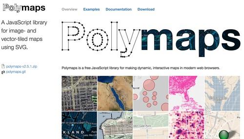 Polymaps_1bg2v