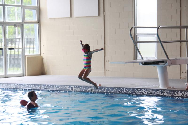 swim lessons (5)